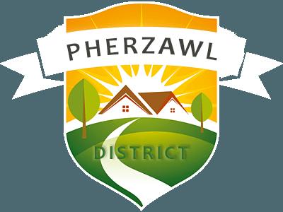 Pherzawl District Website